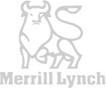 Merrill Lynch Image